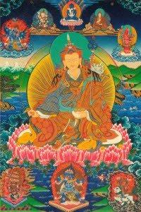 Gugu Rinpoche