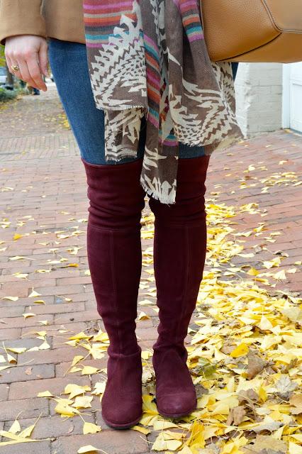 stuart-weitzman-lowland-boots