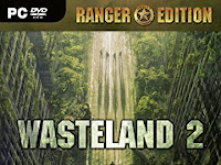 Wasteland 2 - codex + Repack