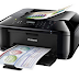 Canon PIXMA MX371 Free Printer Downloads