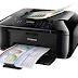 Canon PIXMA MX371 Free Printer Downloads