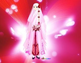 http://3.bp.blogspot.com/-VHuW61ebrkY/TWLKXaF4ZJI/AAAAAAAAAA4/TvCUR_woCoE/s1600/bidadari+surga.jpg