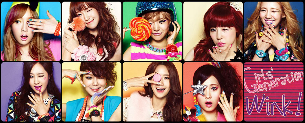 Kpop-Like.BlogSpot.Com - Download Kpop , Jpop , Cpop , Vpop