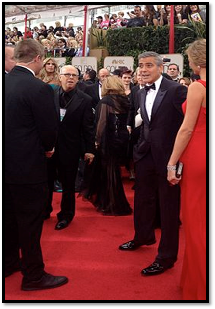 http://commons.wikimedia.org/wiki/File:George_Clooney_@_69th_Annual_Golden_Globes_Awards.jpg
