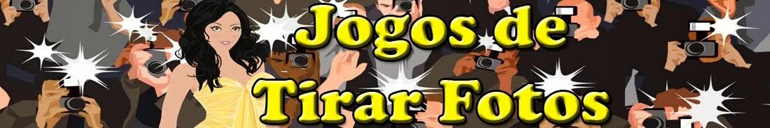JOGOS DE TIRAR FOTOS