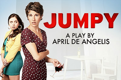 jumpy-play-west-end