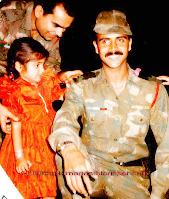 anushka+sharma+childhood+pictures-childhood-images.blogspot.com{7}