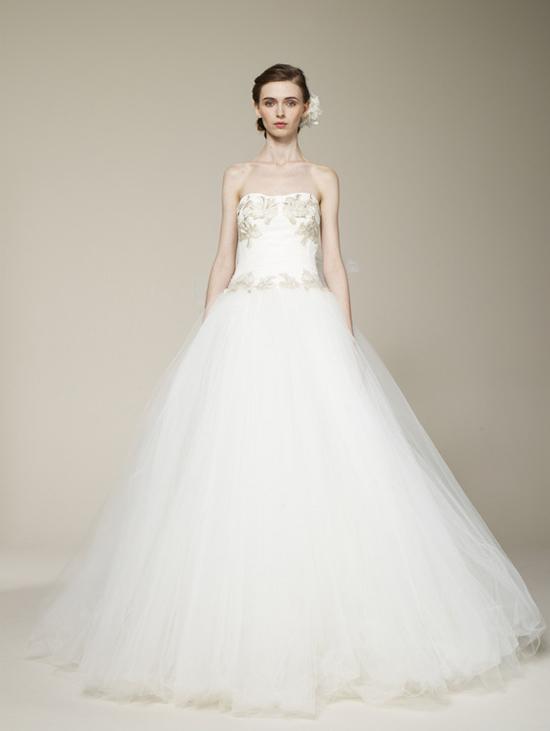 Luxus Brautkleider Online Blog: Mai 2012