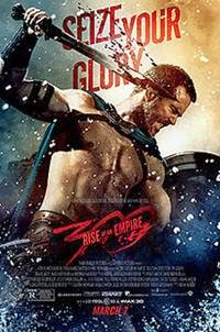 film kolosal 300 rise of an empire