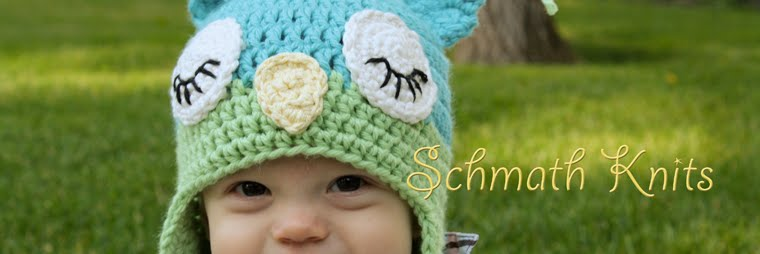 schmath Knits