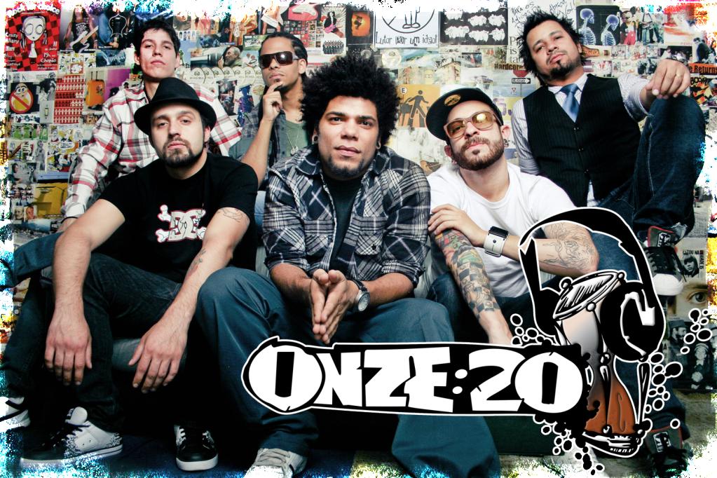 Onze+20 Onze:20 – Não Vai Voltar (2013)