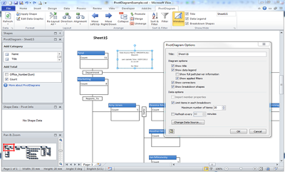 Microsoft Visio Professional 2013 Free With Activator Download