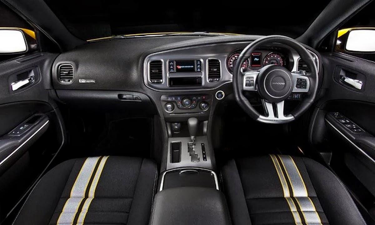 Attractive 2015 Dodge Challenger Sr8 Interior 2015 Dodge Challenger Sr8 Engine