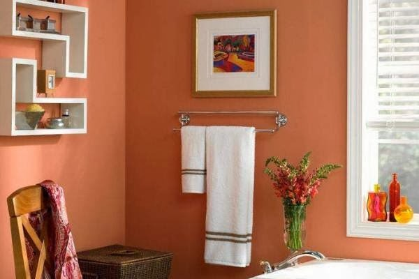 Small Bathroom Design Ideas Photo