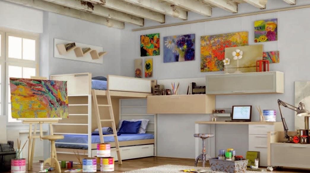 Themed Teen Rooms For Artist  Dancer  Rockstar and Scientist    Teen Room  Designs. Themed Teen Rooms For Artist  Dancer  Rockstar and Scientist