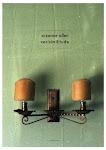 verisimilitude (chapbook)