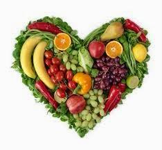 Makanan Sehat untuk Penderita Penyakit Asma