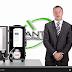 vidio : Identification d'un variateur de  vitesse abb ACS  800