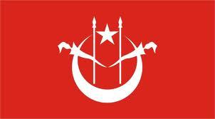 Jawatan Kosong Terkini Di Kelantan Januari 2013