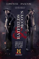 Filme Sangue Ruim: Os Hatfields E McCoys Legendado Online &#8211; Filme 2012