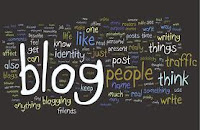 7 Ways to Create a Professional Blog