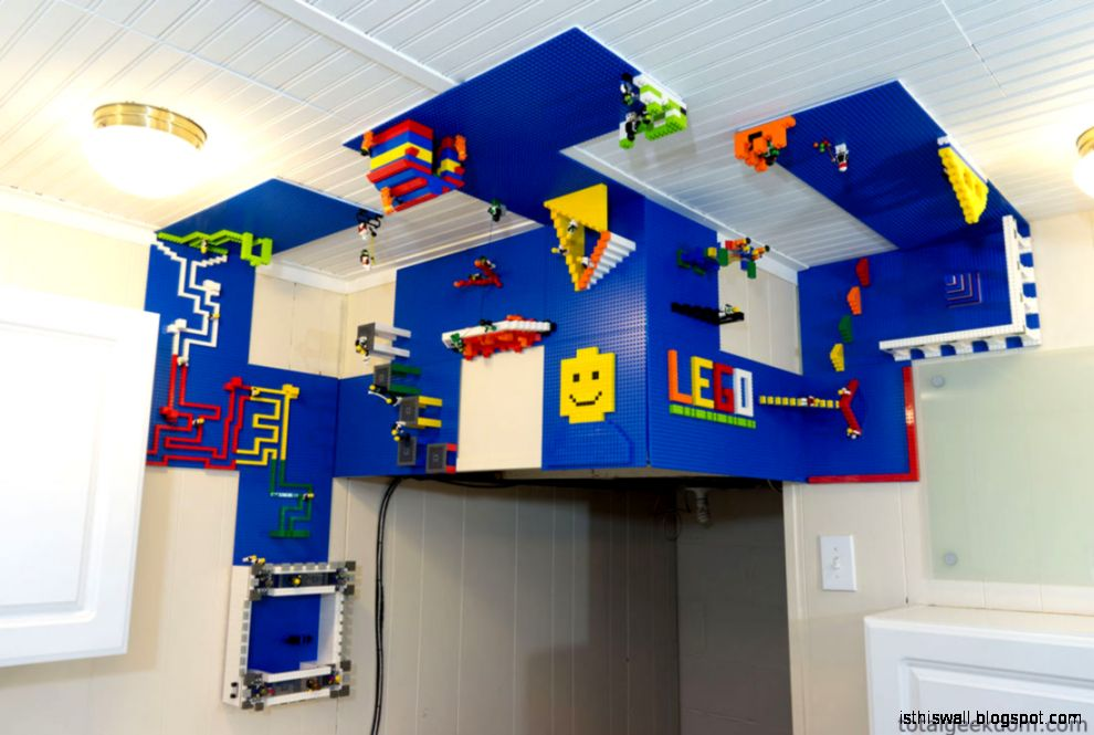 Lego Home Design  Wallpapers Area