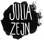 JULIAS BLOG