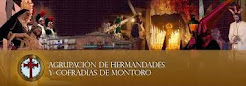 WEB DE LA ASOCIACION DE HERMMANDADES Y COFRADIAS DE MONTORO