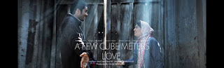 a few cubic meters of love-chand metre mokaab eshgh-kucuk bir ask hikayesi