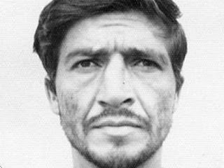 Pedro Alonzo Lopez