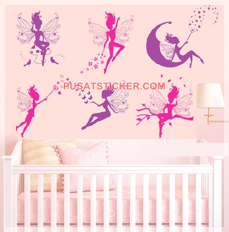 wall sticker peri pink olivacollection pink tree branch wall decal pink lovebirds wall art pink