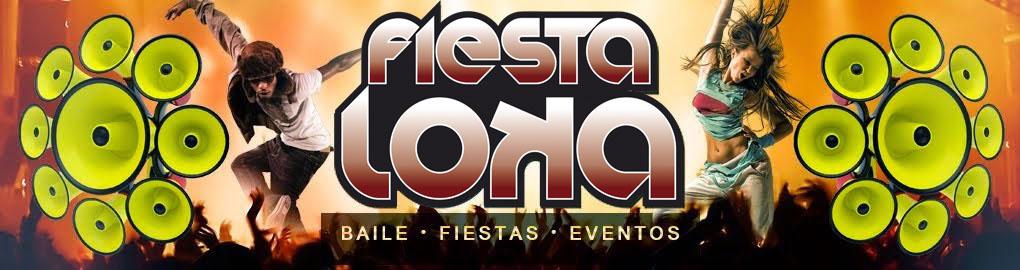 Fiesta Loka