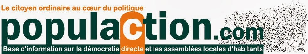 Site Populaction