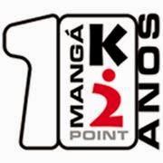 ( K2-Manga )