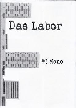 Das Labor #3 - Mono (2020)