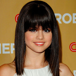 Bangs Hairstyles 2011, Long Hairstyle 2011, Hairstyle 2011, New Long Hairstyle 2011, Celebrity Long Hairstyles 2036
