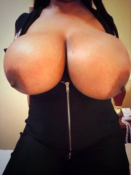 naija girls with big boobs pix xxx