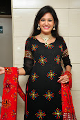 Swetha jadhav latest photos-thumbnail-14