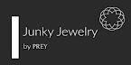 PREY Junky Jewelry