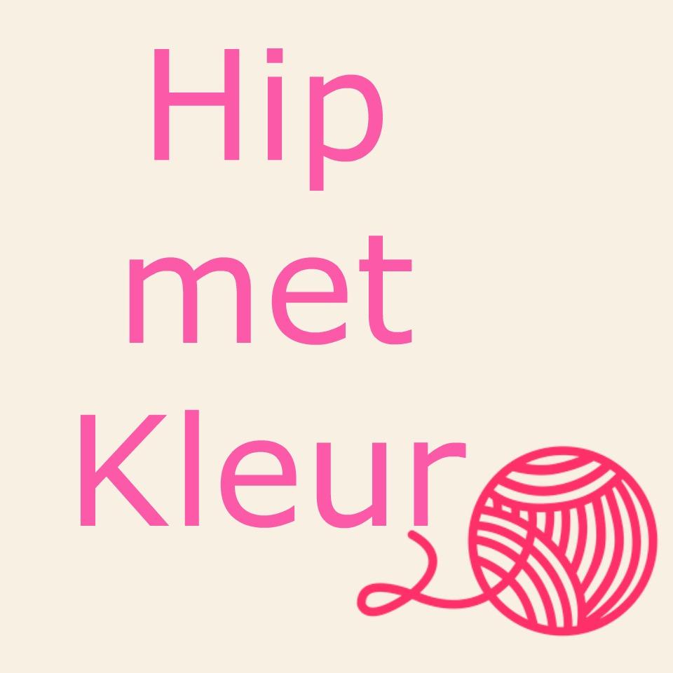 Hip met Kleur webshop