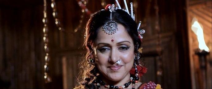 Resumable Mediafire Download Link For Hindi Film Mahabharat Aur Barbareek (2013) Watch Online Download