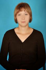 Гейм Наталья Сергеевна
