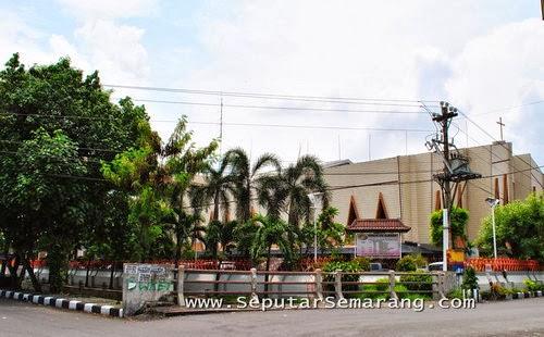 Gereja Isa Almasih Pringgading