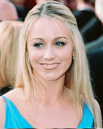 Christine Taylor Photos