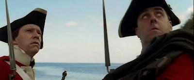pirate1+(4).jpg (800×330)