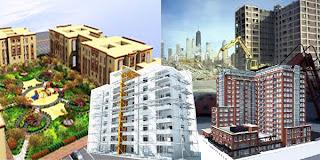 jasa kontraktor banguna, jasa pembangunan perumahan, pembangunan jembatan, design rumah, arsitektur rumah, kontraktor jalan, kontraktor bangunan