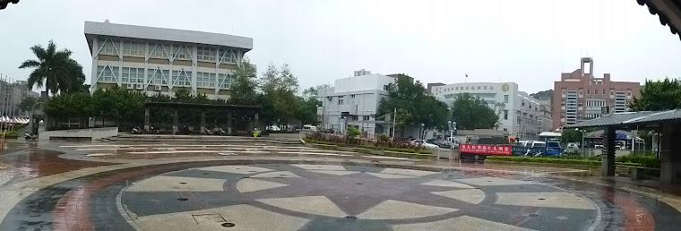 2012/12/8
