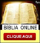 PESQUISA NA BÍBLIA SAGRADA CLIQUE ABAIXO: