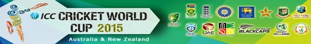 watch 2014 fifa world cup live stream online in hd. All Bangladeshi Newspapers