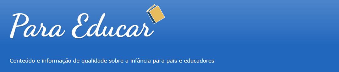 PARA EDUCAR